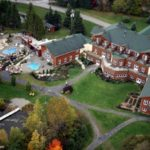 Spa Eastman Quebec Canada #1 Destination Spa Resort Packages 1 to 14 nights